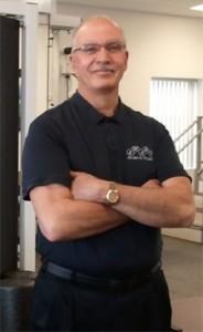 Dennis Ponte PT-Owner