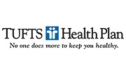 Tufts Health Plan