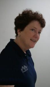 Wendy Baisley PTA