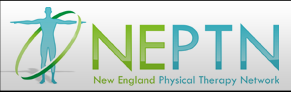 New England Therapy Network
