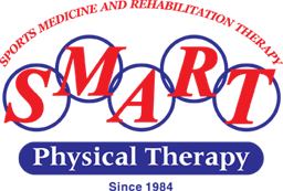 Sports Medicine and Rehabilitation Therapy